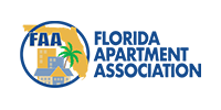 Florida Apartment Association